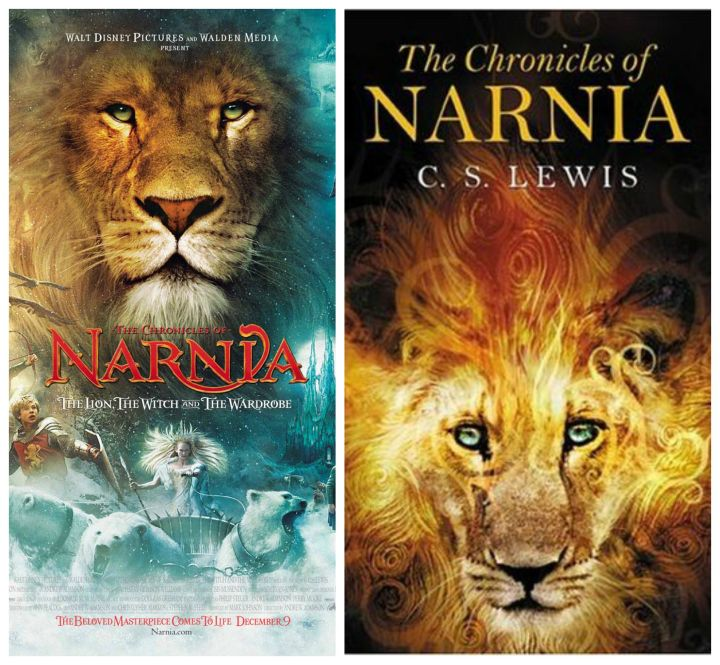 narnia book and movie.jpg