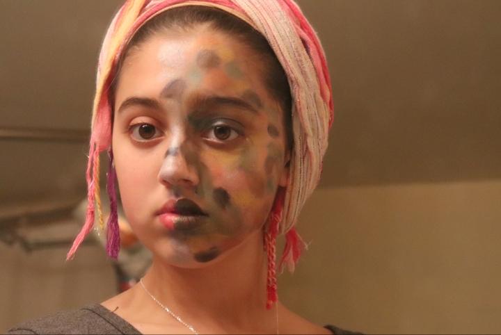painted-girl-cropped.jpg